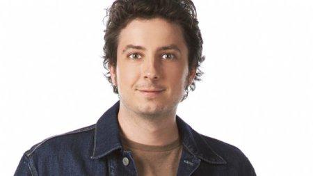 Ryan Belleville