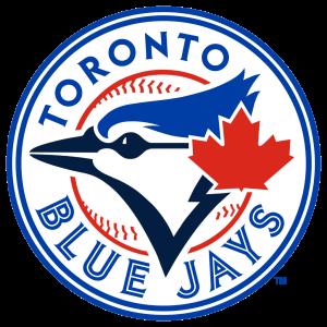 toronto-blue-jays-logo-png-1024px-toronto-blue-jays-logo.svg