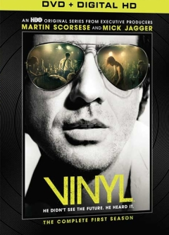 Vinyl_S1_DVD