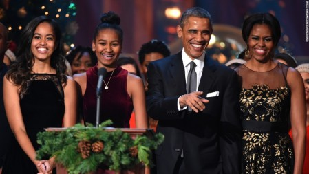 150723174958-obama-family-christmas-2014-restricted-super-169.jpgthe obamas