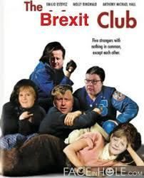 brexit club
