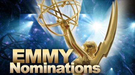 Emmy+Nominations2