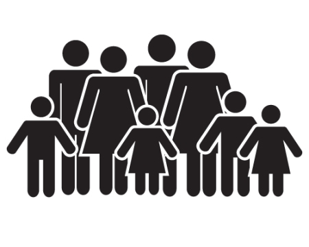 families2