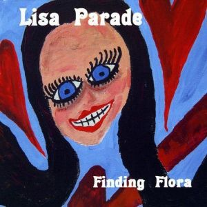 findingflora