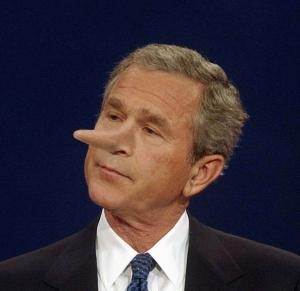 george-W-Bush-12638