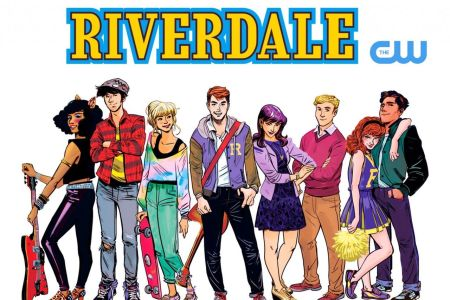 riverdalepromo_hires2-1024x793.0