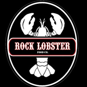 rock-lobster1
