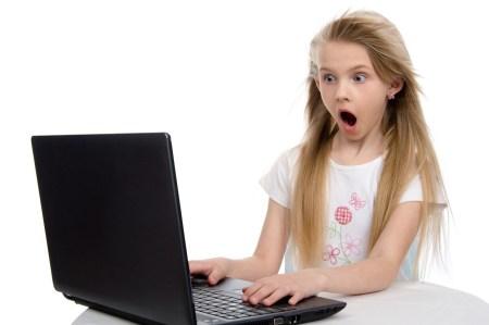 kids google sex