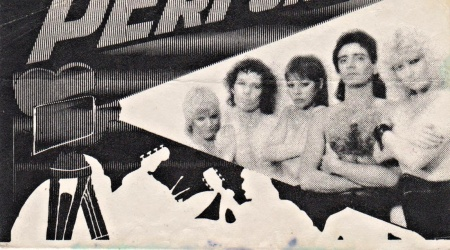 Performer nude top poster 001