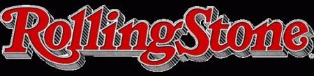 Rolling-Stone-logo-650x160