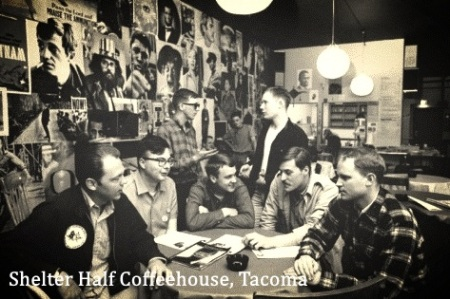 shelterhalfcoffeehouse