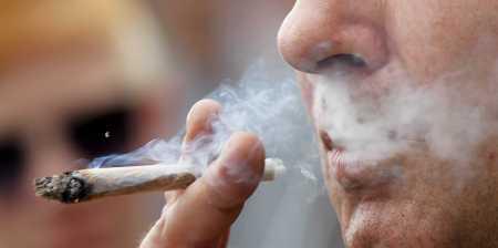 smokingmarijuana