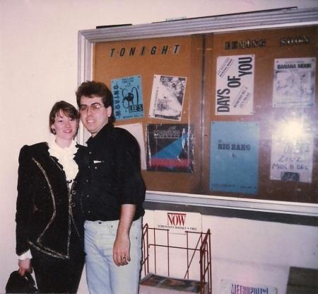1989_moving-targetz_lees-foyer