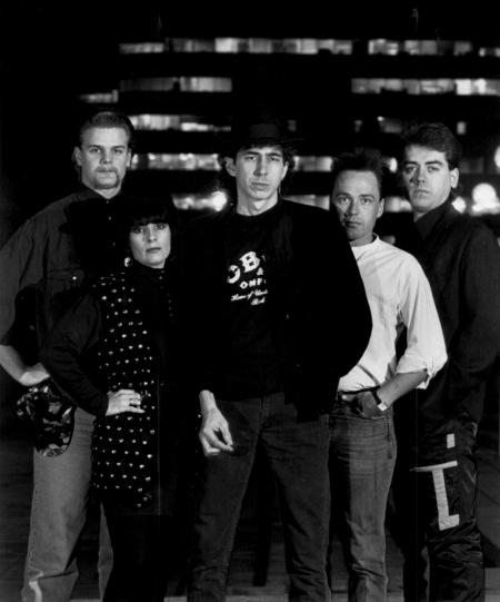 1989_promo1