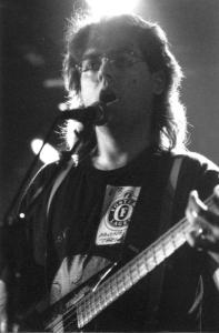 1991_entex2_jaimie