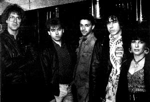 1991_targetz_promo