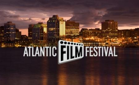 atlantic-film-festival-halifax