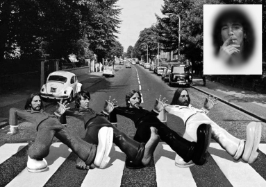 bob-and-the-beatles