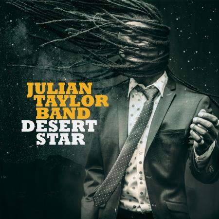 desert-star-album-cover