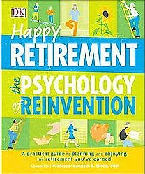 happy-retirement-book