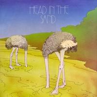 headinthesand