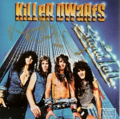 killerdwarfs_autograph