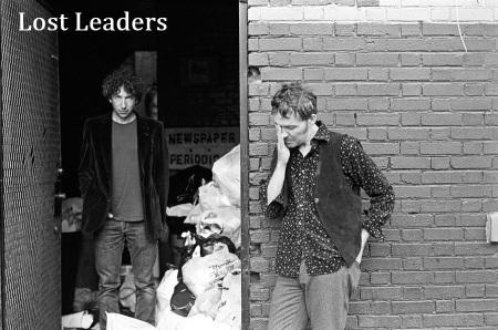 lostleaders