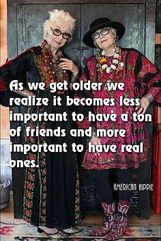 older-friendships