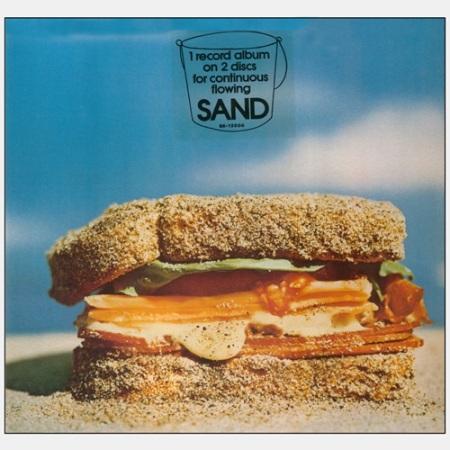 sandistalbumcoverwithsticker