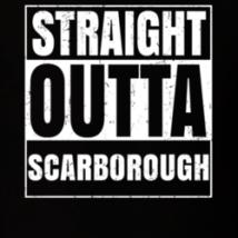 straight-outta-scaroro