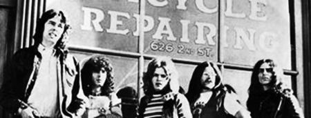 the-wackers-in-eureka-california-1971