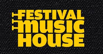 tiff_festivalmusichouse_2013_logo_cs