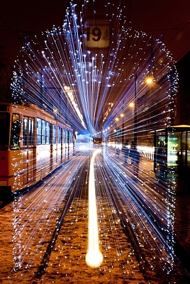 time-travel-trams