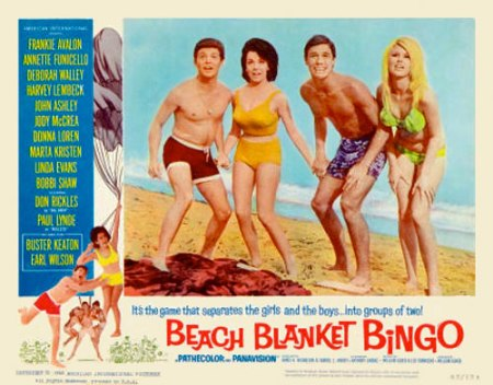 beachblanketbingo-1