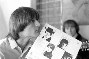 beatlesmeetbyrds