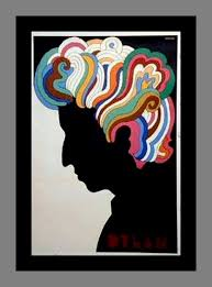 bob-dylan-poster-1966