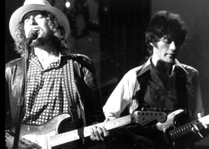bobdylan_the-band