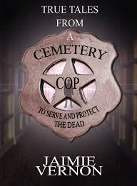 cemetery-cop