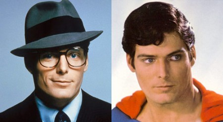 clark-kent_superman