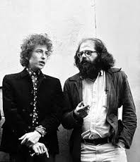 ginsberg-and-dylan