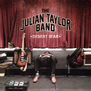 juliantaylordesertstar