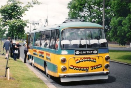 magical-mystery-bus