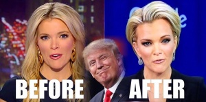 megyn-kelly-before-and-after