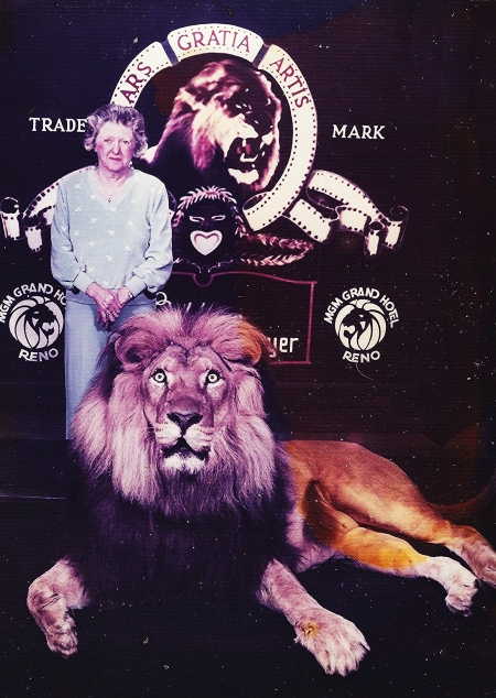 mom-and-lion-1