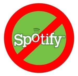 no_spotify