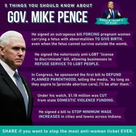 pence-is-a-bad-man
