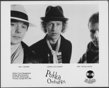 pukka-orchestra