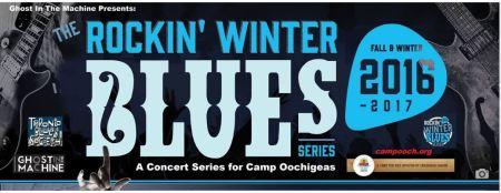rockin-winter-blues