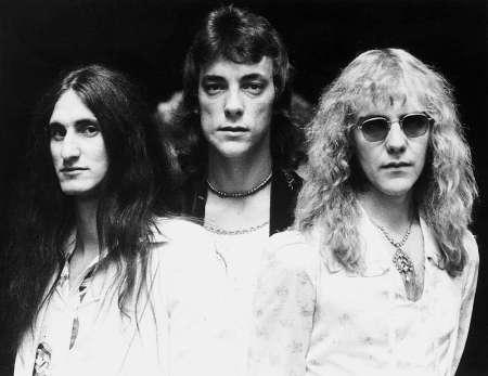 rush-1974