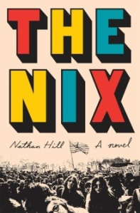 the-nix-book